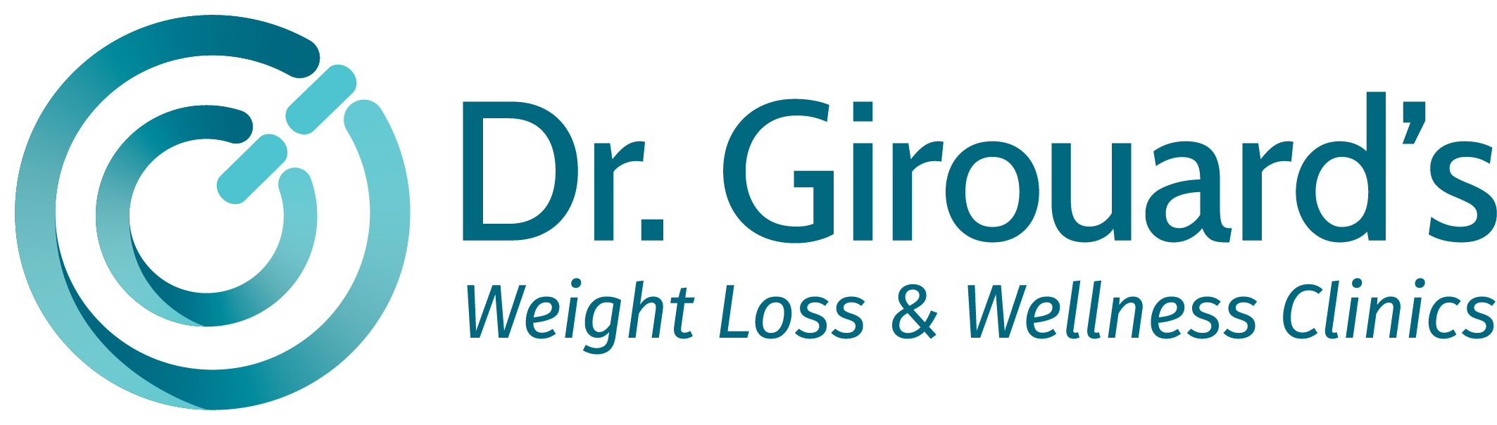 Dr Girouard S Weight Loss Wellness Clinics